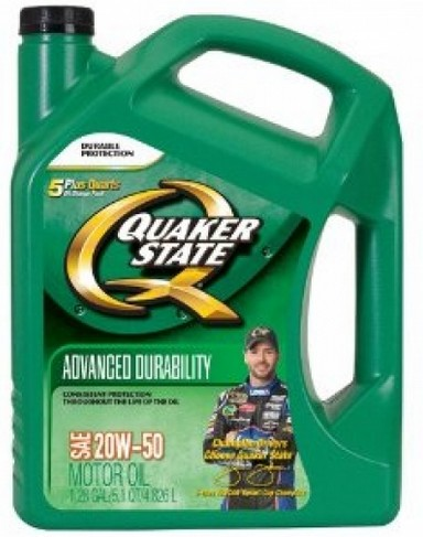 promotion strategy pennzoil quaker state Pennzoil makes and markets conventional and synthetic motor oils, primarily under the pennzoil and quaker state brands digital government strategy.